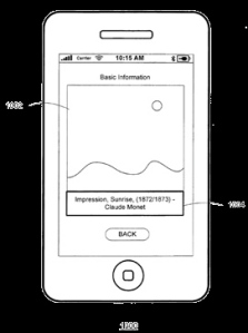 Apple patent-090709-1